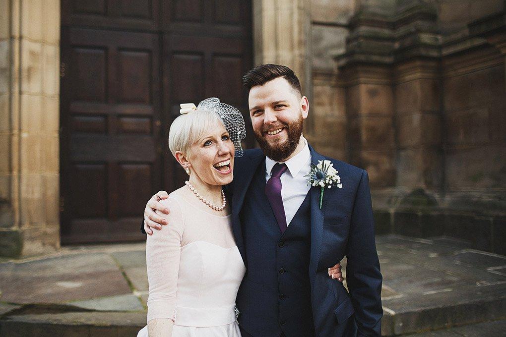 birmingham-wedding-photographer-025