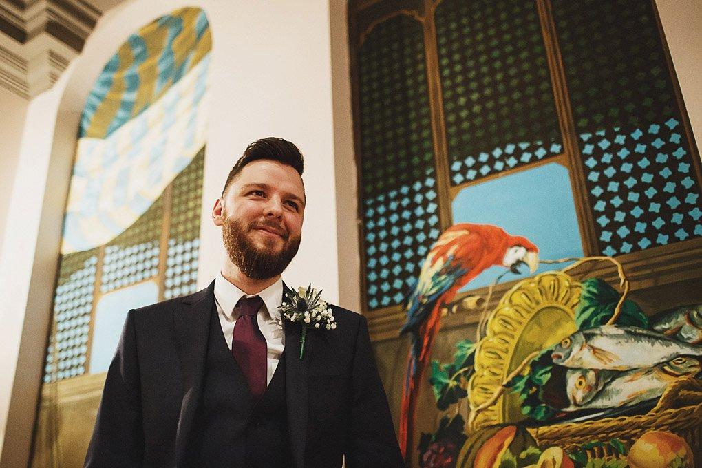 birmingham-wedding-photographer-027