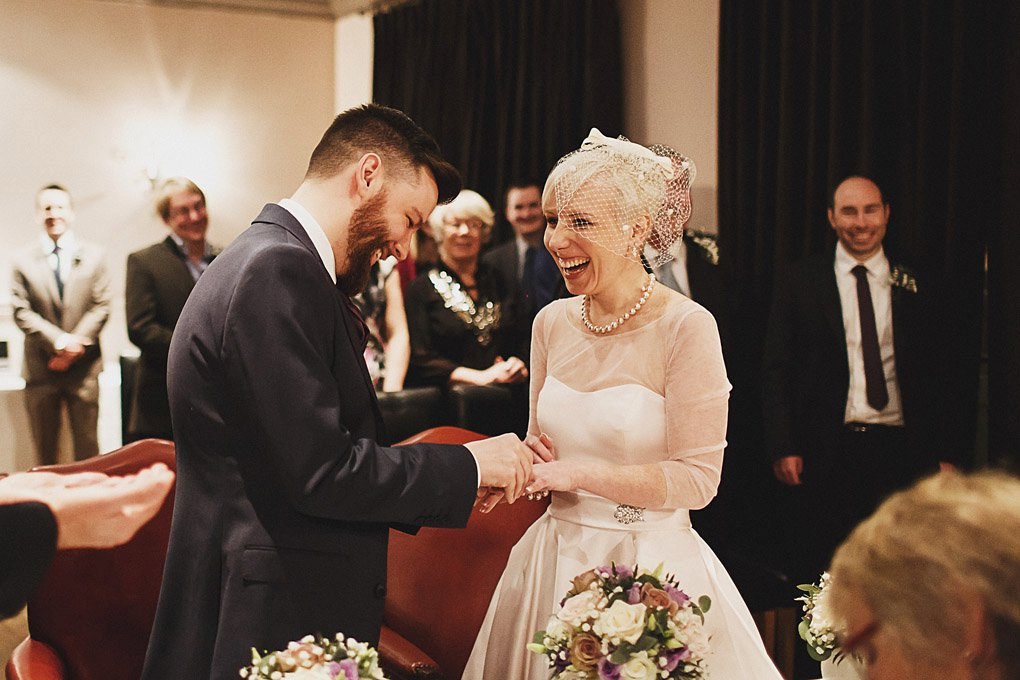 birmingham-wedding-photographer-028