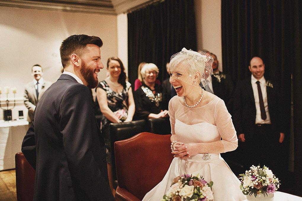 birmingham-wedding-photographer-029
