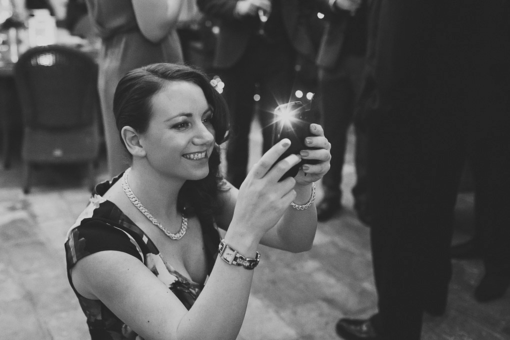 birmingham-wedding-photographer-030
