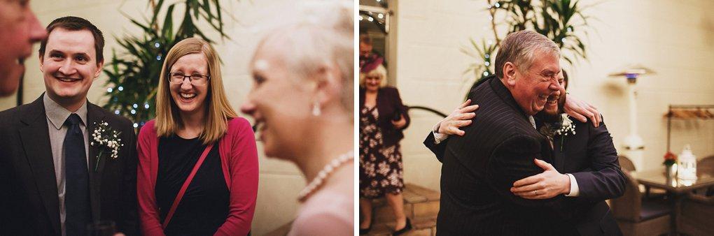 birmingham-wedding-photographer-031