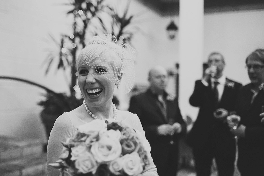 birmingham-wedding-photographer-033