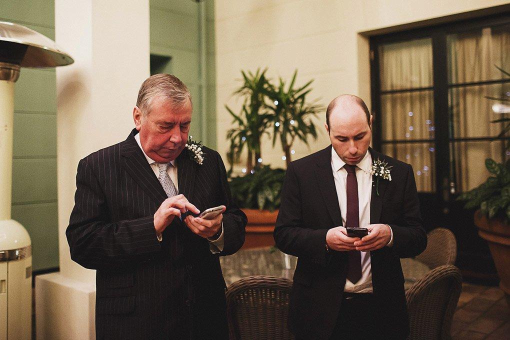 birmingham-wedding-photographer-034