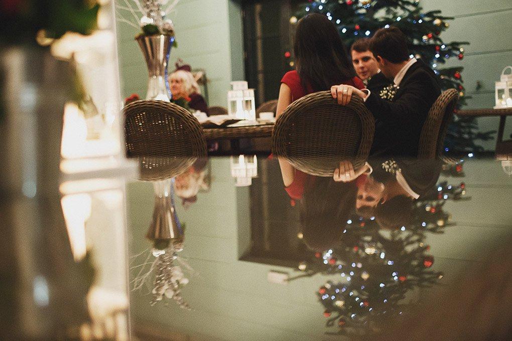 birmingham-wedding-photographer-035