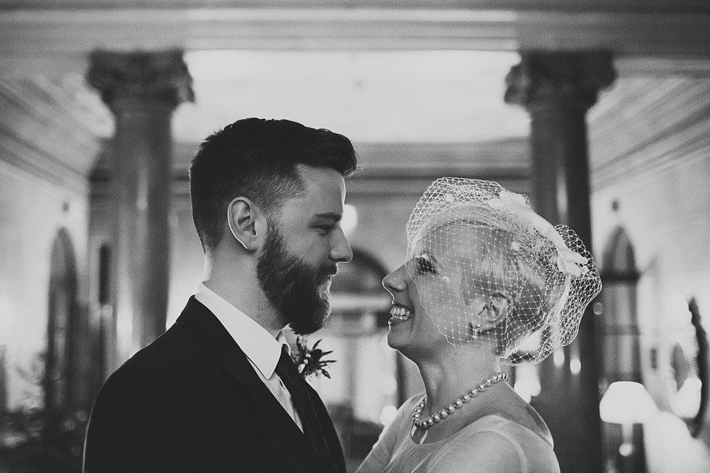 birmingham-wedding-photographer-038