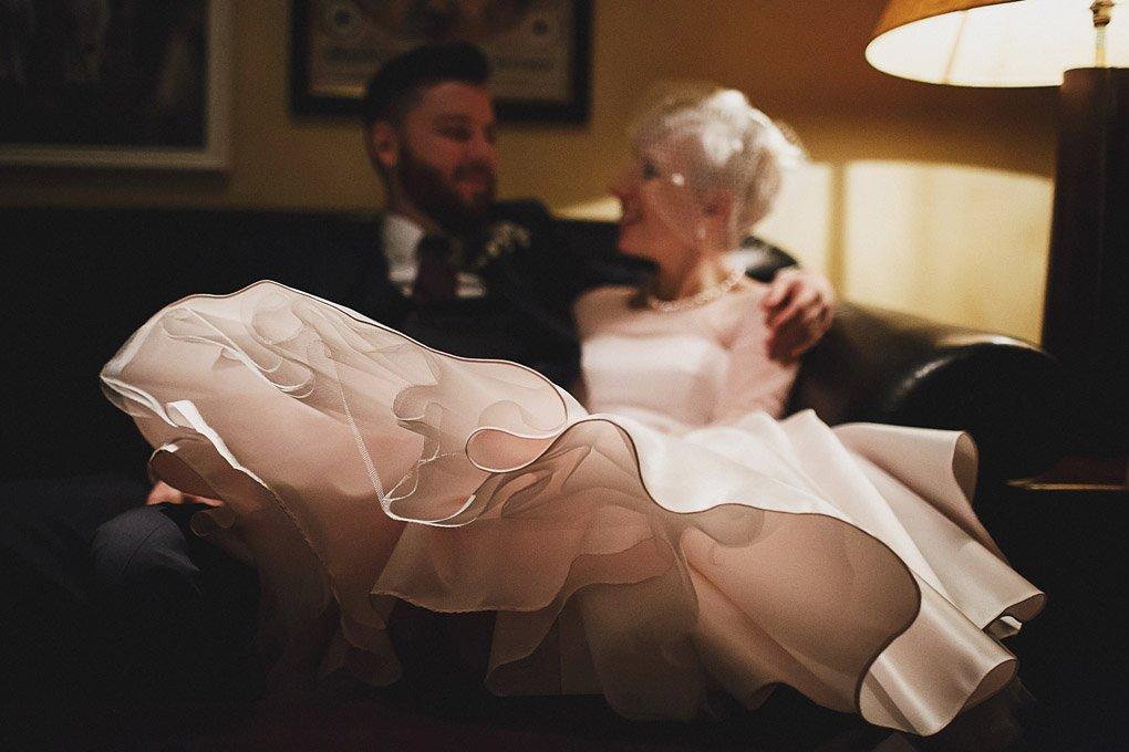 birmingham-wedding-photographer-040