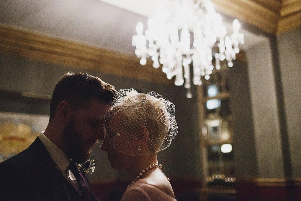 birmingham-wedding-photographer-041