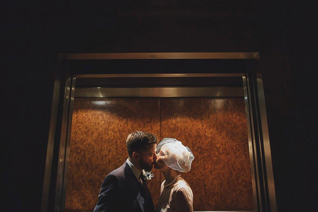 birmingham-wedding-photographer-042