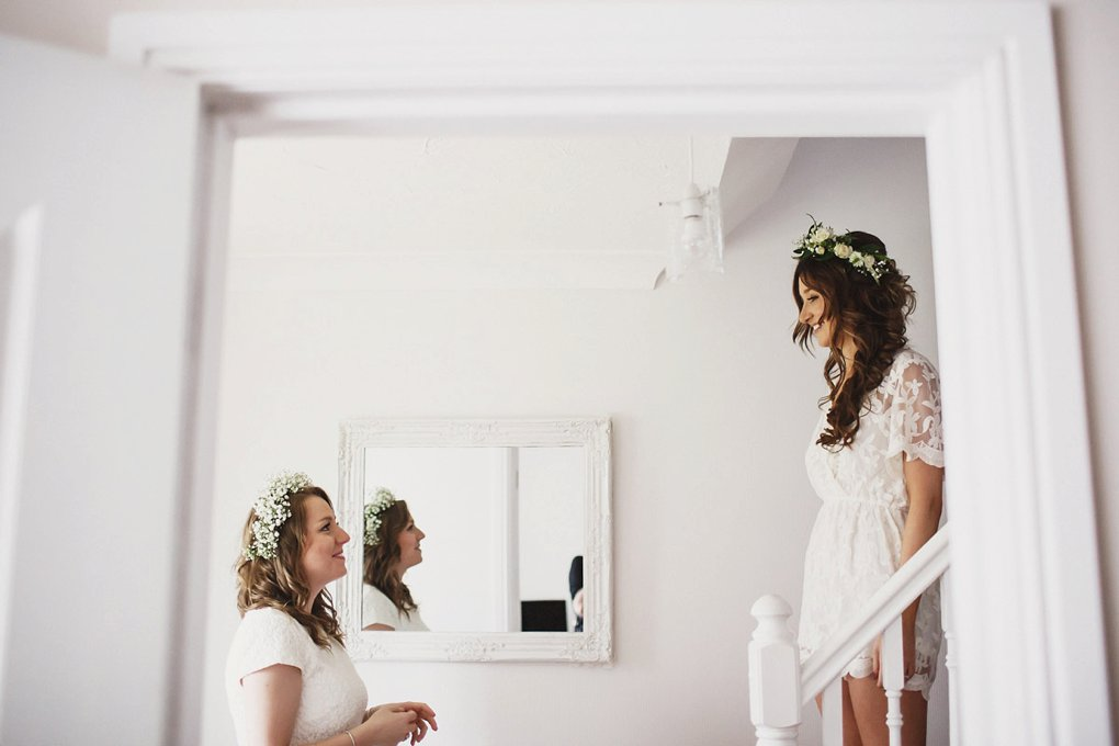 crab-and-lobster-yorkshire-wedding-photographer-005