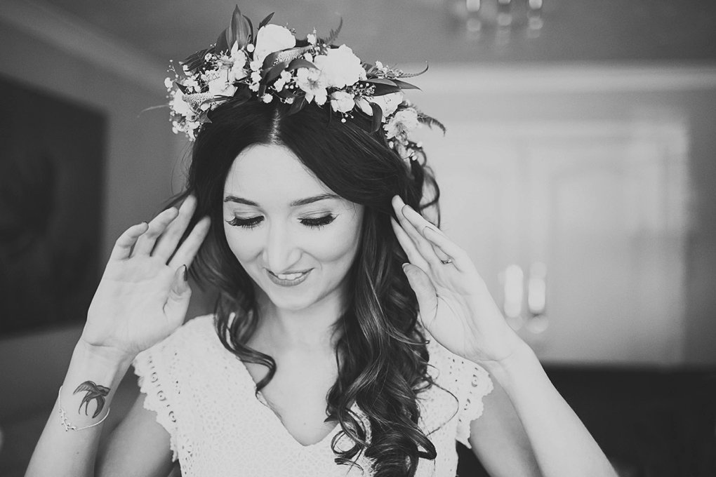 crab-and-lobster-yorkshire-wedding-photographer-007