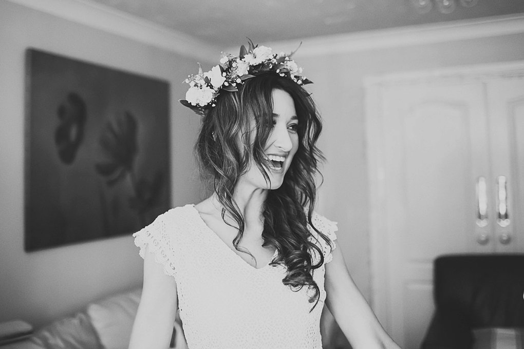 crab-and-lobster-yorkshire-wedding-photographer-008