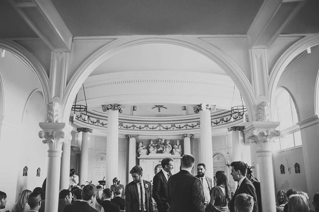 crab-and-lobster-yorkshire-wedding-photographer-009