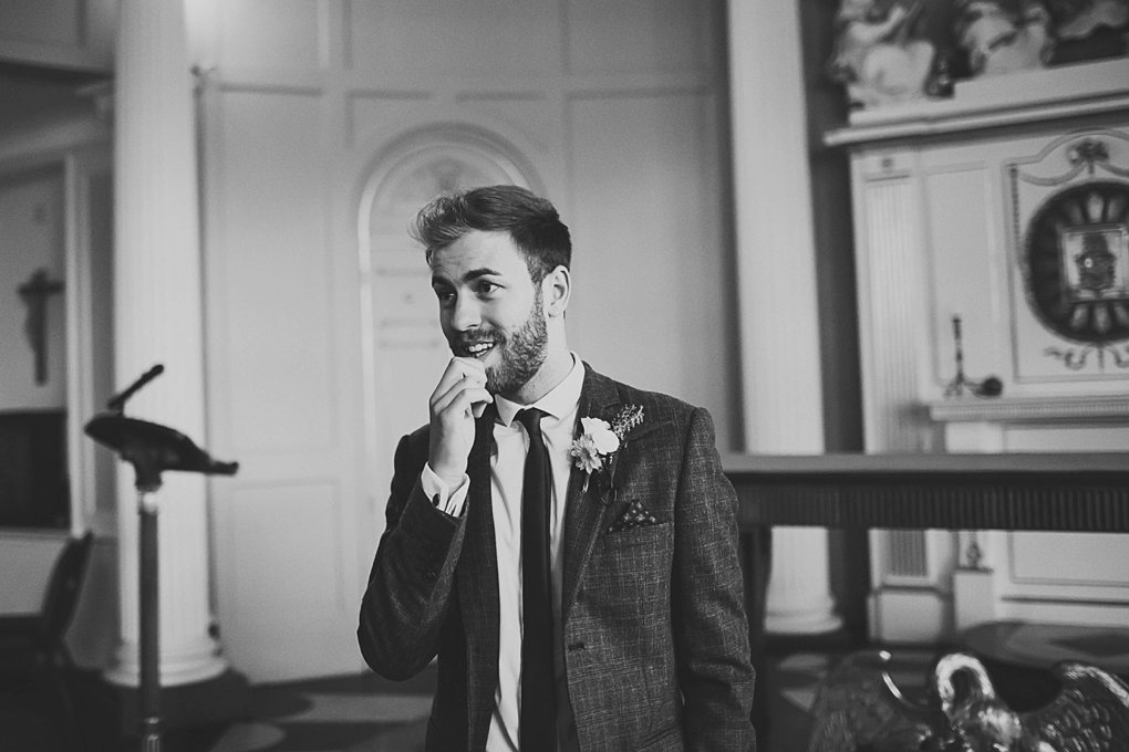 crab-and-lobster-yorkshire-wedding-photographer-011
