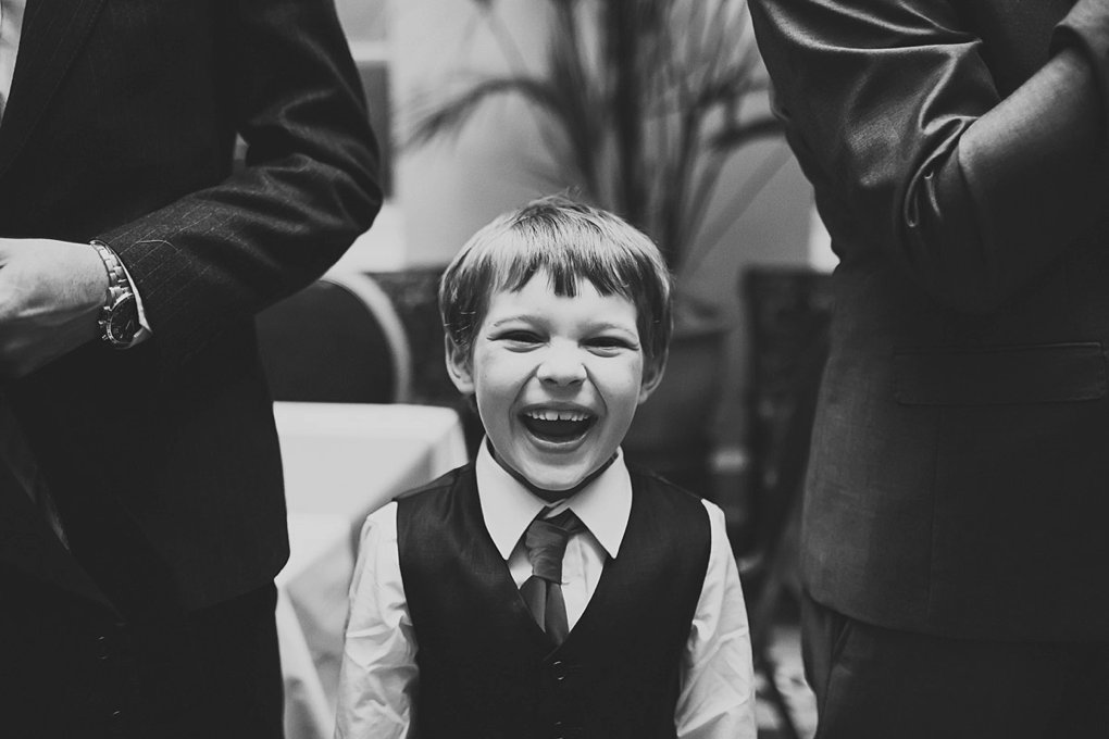 crab-and-lobster-yorkshire-wedding-photographer-012