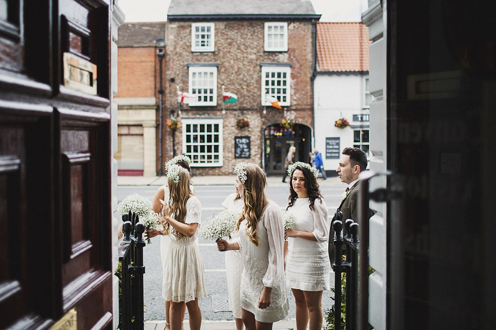 crab-and-lobster-yorkshire-wedding-photographer-013