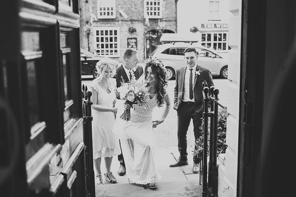 crab-and-lobster-yorkshire-wedding-photographer-015