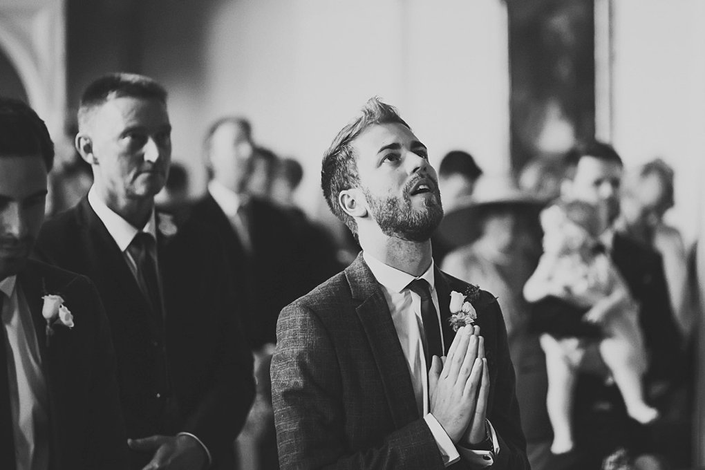 crab-and-lobster-yorkshire-wedding-photographer-018