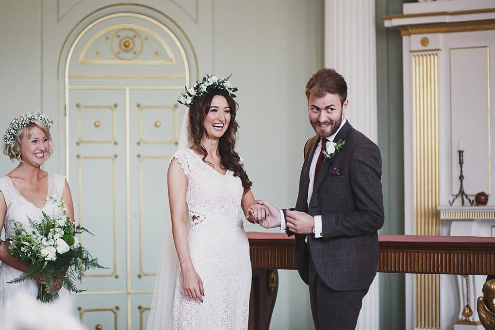 crab-and-lobster-yorkshire-wedding-photographer-019