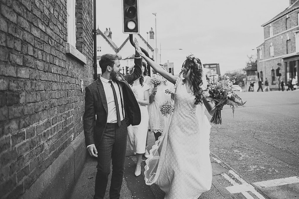 crab-and-lobster-yorkshire-wedding-photographer-022