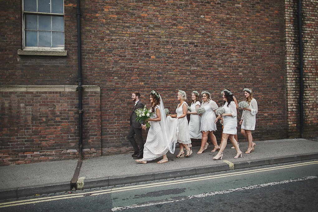 crab-and-lobster-yorkshire-wedding-photographer-023