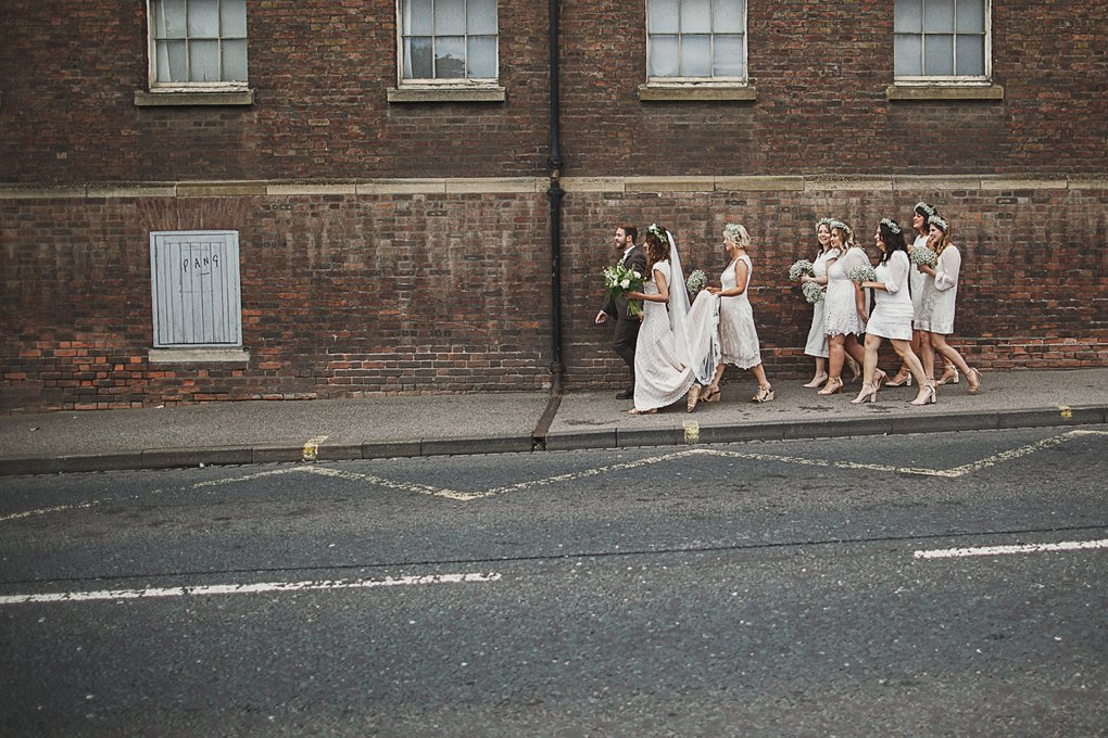 crab-and-lobster-yorkshire-wedding-photographer-024
