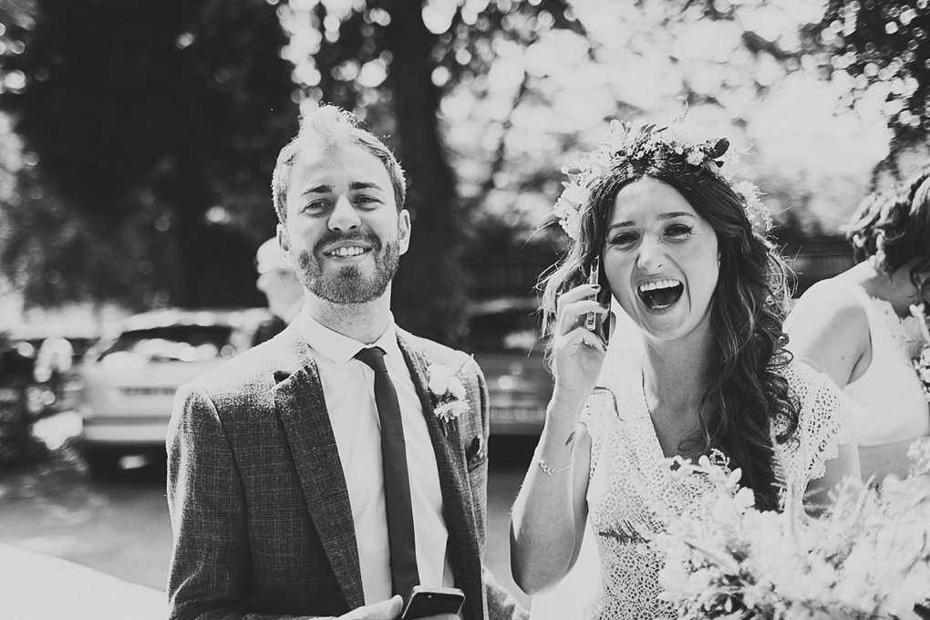 crab-and-lobster-yorkshire-wedding-photographer-026