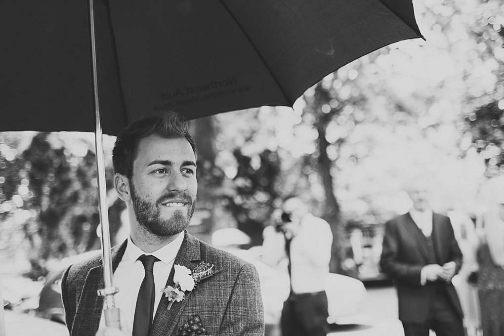 crab-and-lobster-yorkshire-wedding-photographer-027