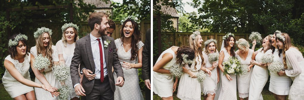 crab-and-lobster-yorkshire-wedding-photographer-032