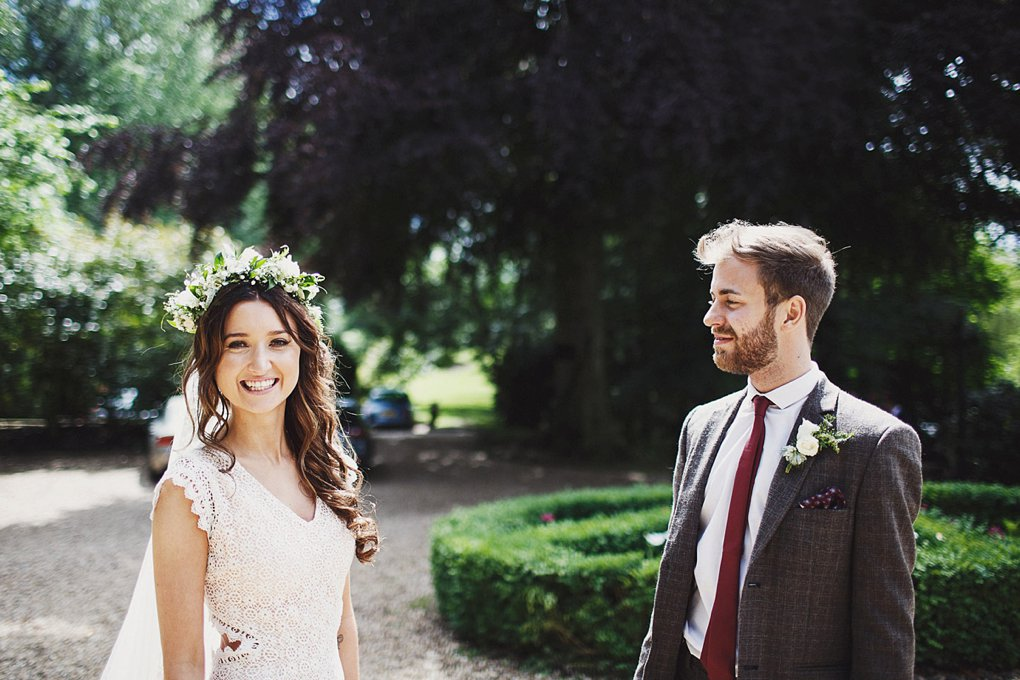 crab-and-lobster-yorkshire-wedding-photographer-034