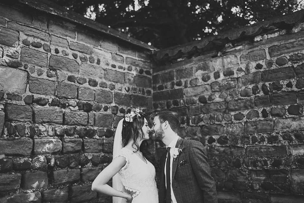 crab-and-lobster-yorkshire-wedding-photographer-035