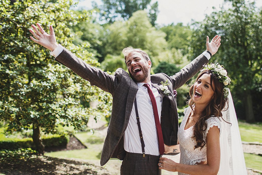 crab-and-lobster-yorkshire-wedding-photographer-036