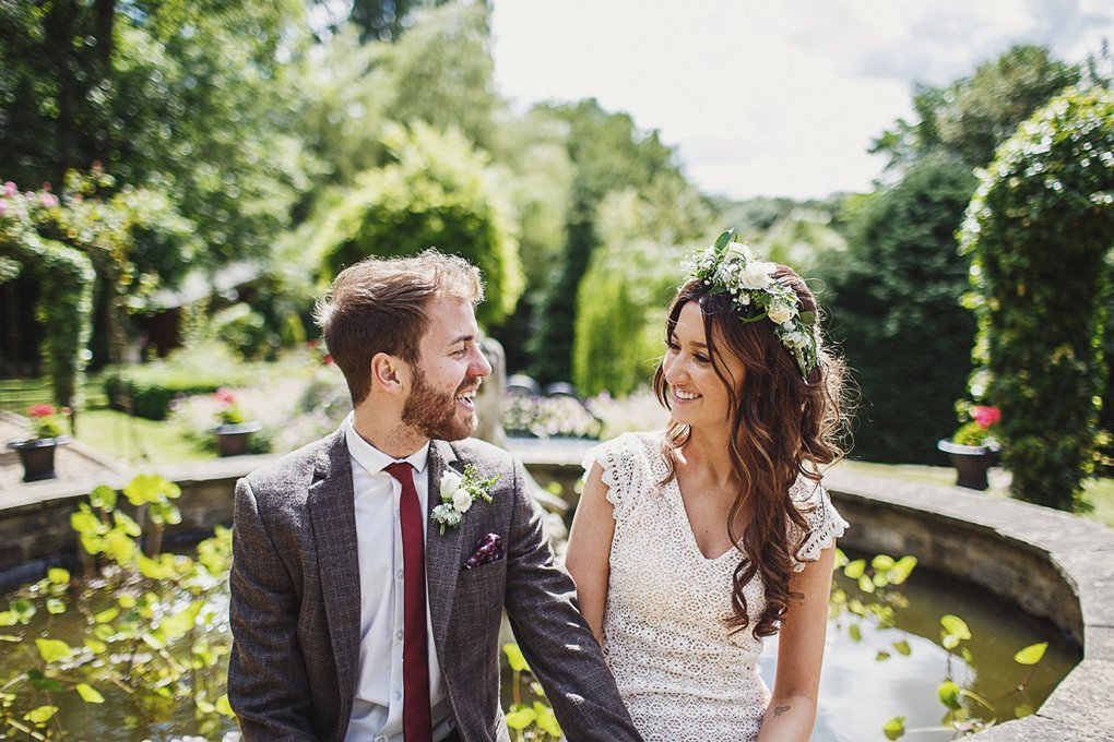 crab-and-lobster-yorkshire-wedding-photographer-039