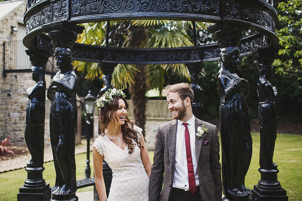 crab-and-lobster-yorkshire-wedding-photographer-045