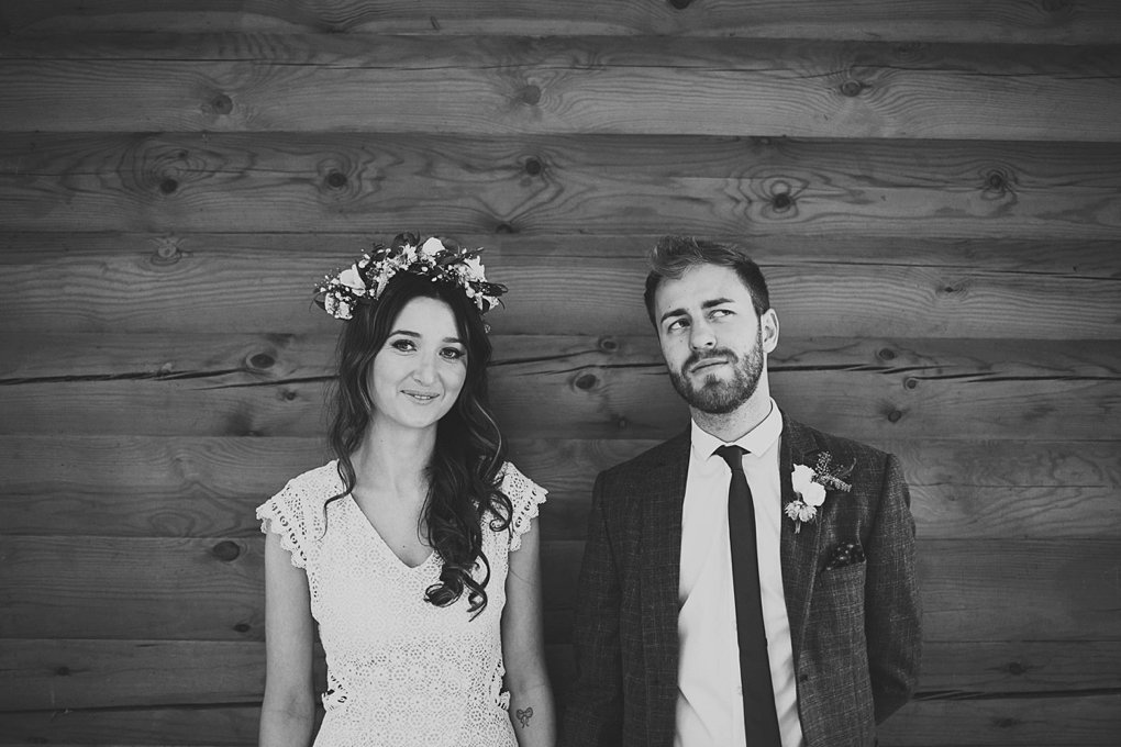 crab-and-lobster-yorkshire-wedding-photographer-054