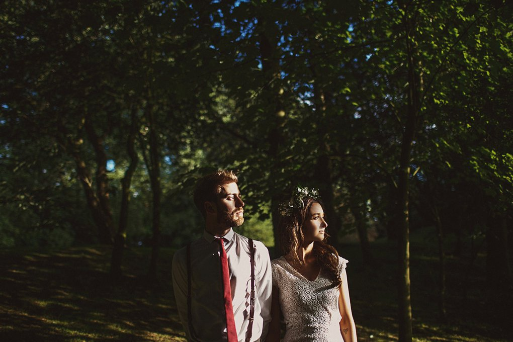 crab-and-lobster-yorkshire-wedding-photographer-055