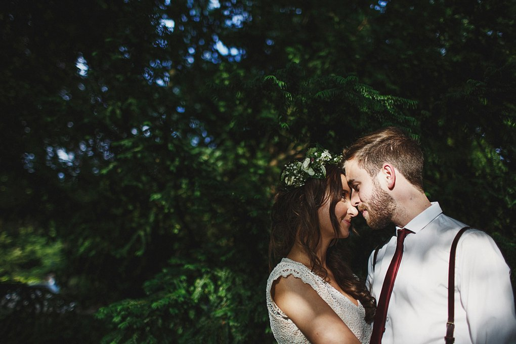 crab-and-lobster-yorkshire-wedding-photographer-057