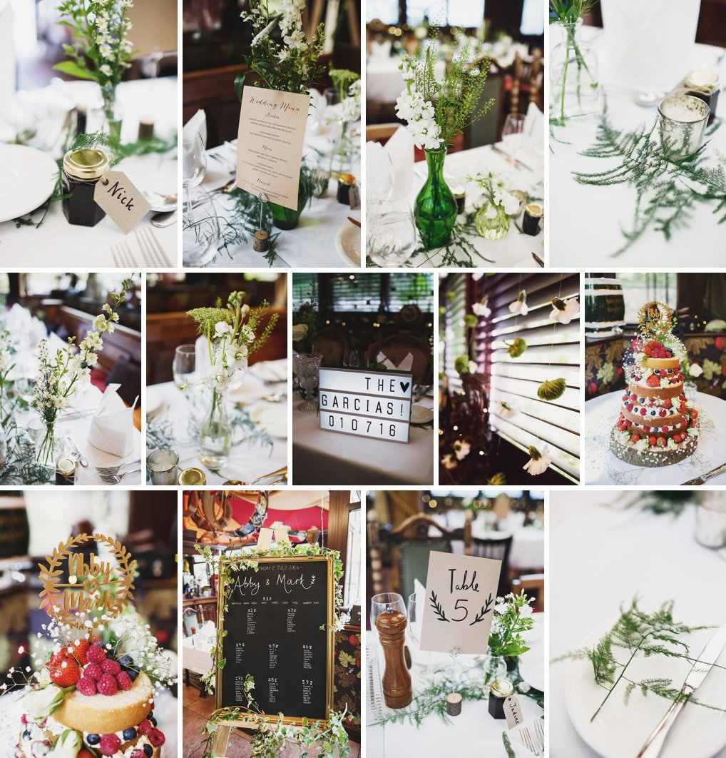 crab-and-lobster-yorkshire-wedding-photographer-061