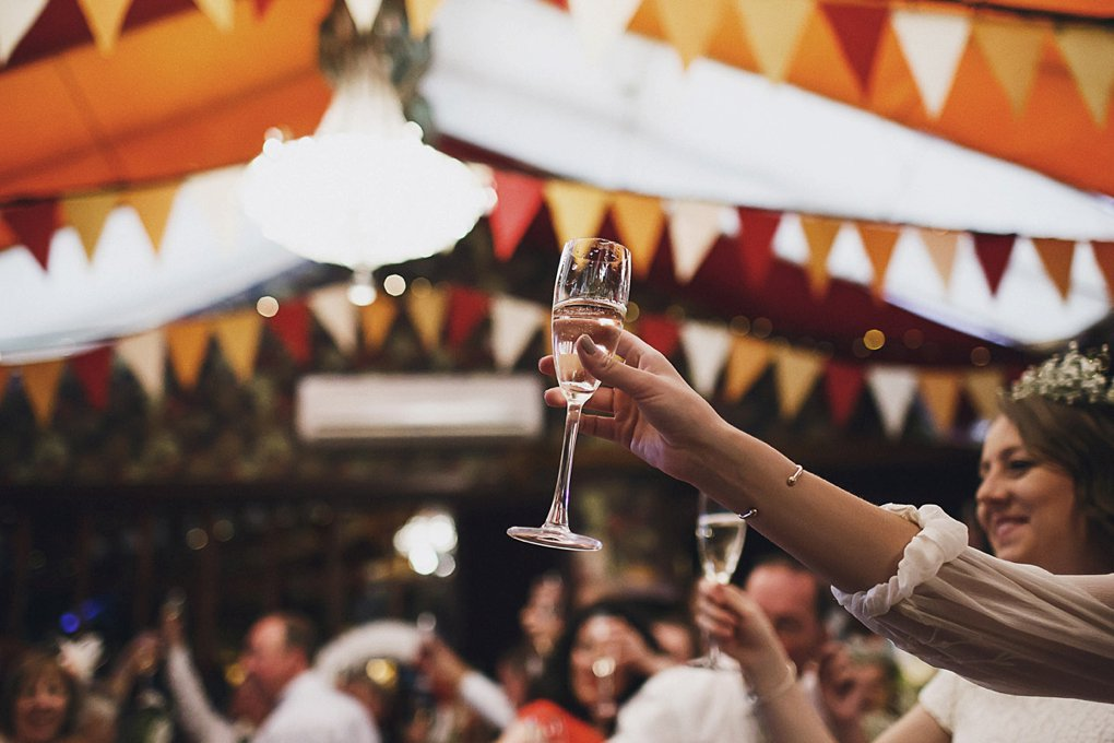 crab-and-lobster-yorkshire-wedding-photographer-062