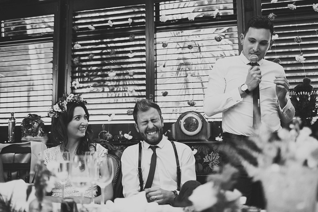 crab-and-lobster-yorkshire-wedding-photographer-064