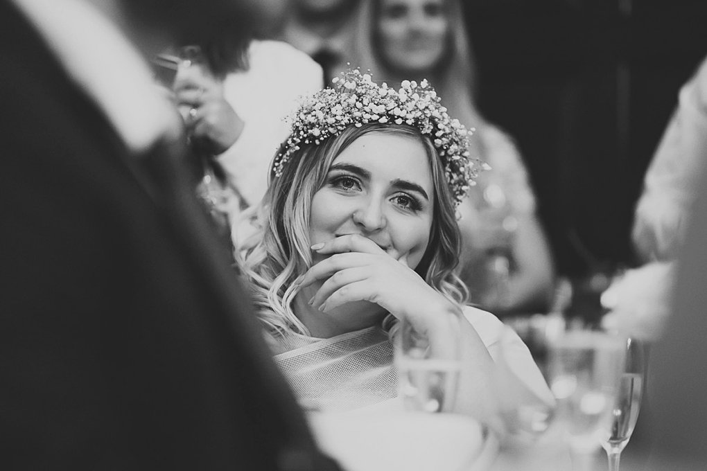 crab-and-lobster-yorkshire-wedding-photographer-068