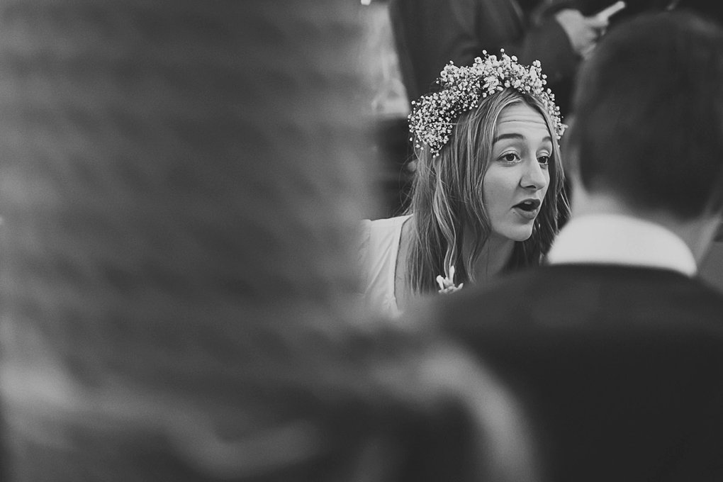 crab-and-lobster-yorkshire-wedding-photographer-073