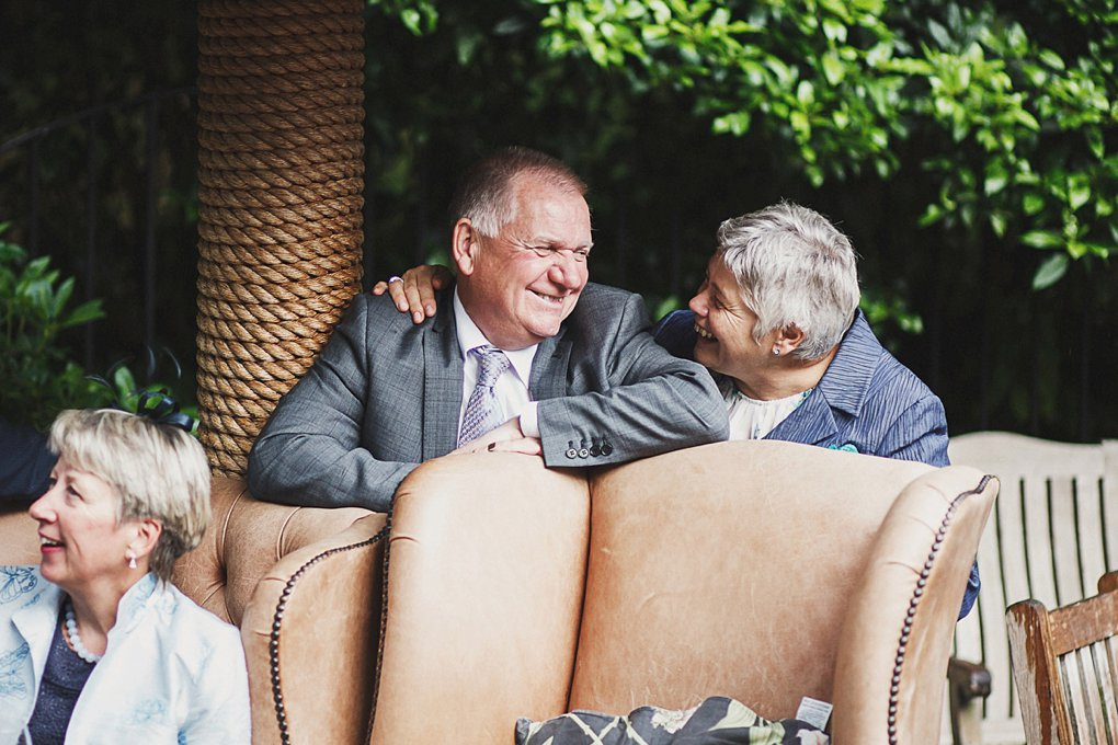 crab-and-lobster-yorkshire-wedding-photographer-075