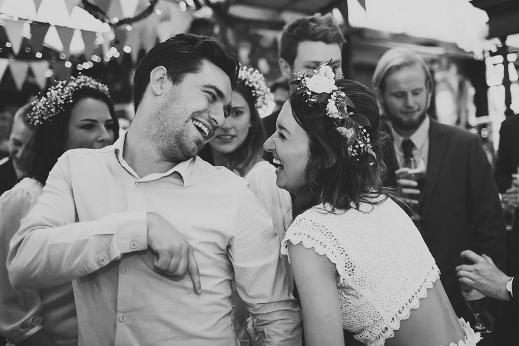 crab-and-lobster-yorkshire-wedding-photographer-080