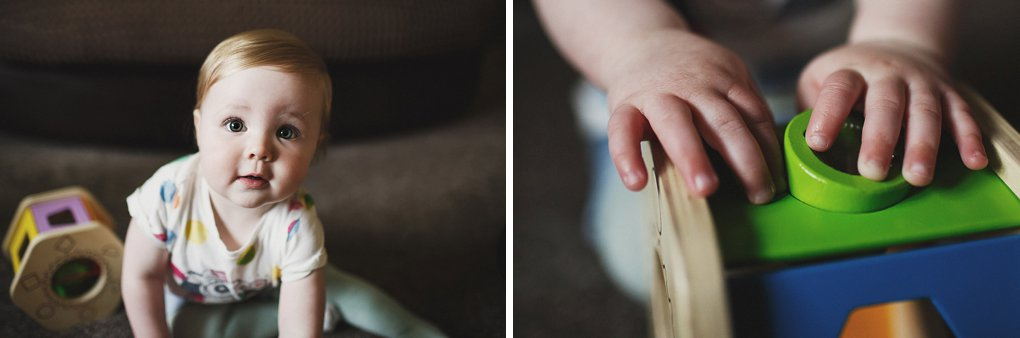 manchester-family-photographer-002