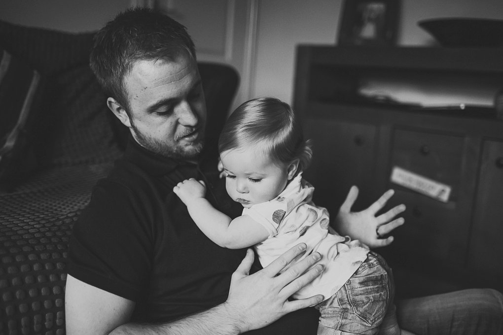manchester-family-photographer-007