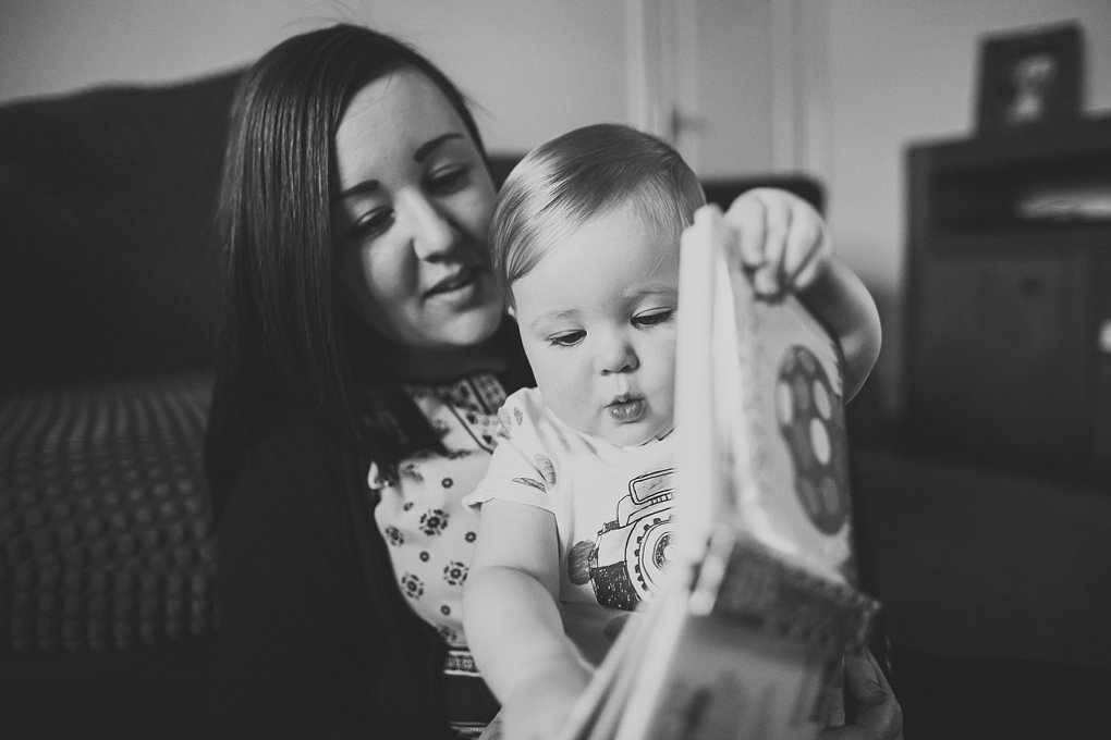manchester-family-photographer-011