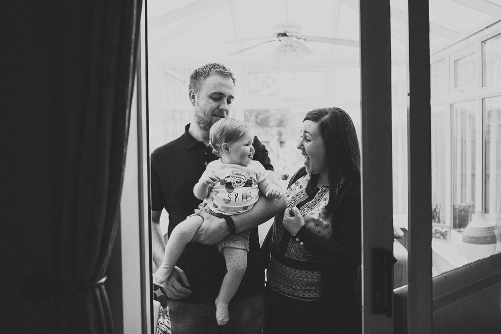 manchester-family-photographer-015