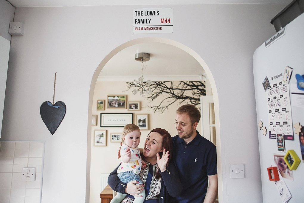 manchester-family-photographer-019