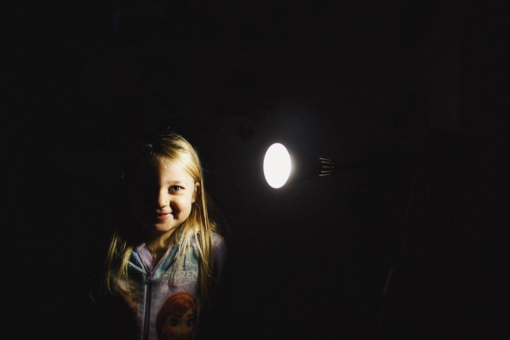 chorlton-manchester-documentary-family-photography-001